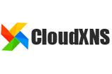 CloudXNS