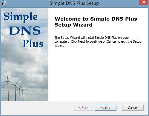 免污染DNS搭建教程 帮助中心 第2张