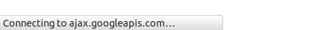 使用Redirector插件解决网站引用文件失效的问题(如googleapis公共库加载的问题) 帮助中心 第1张